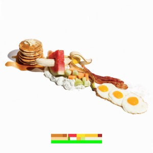 battles-la-di-da-di-album-art