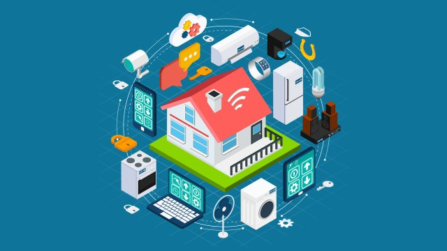 The Internet of Things will give corporations unprecedented access to every corner of our homes.